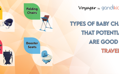 Best High Chair for Traveling – Is It Worth Buying